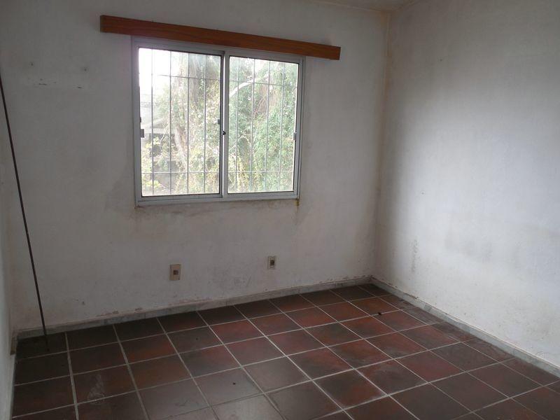 apartamento buceo - mentana y solano lopez