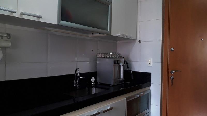 apartamento buritis - 1945