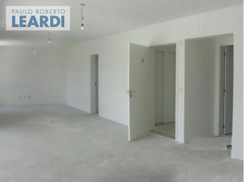 apartamento butantã  - são paulo - ref: 344116