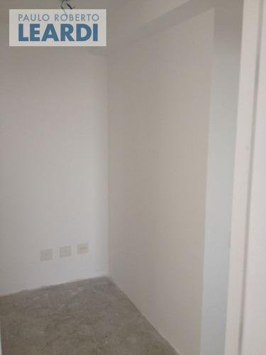 apartamento butantã  - são paulo - ref: 384681