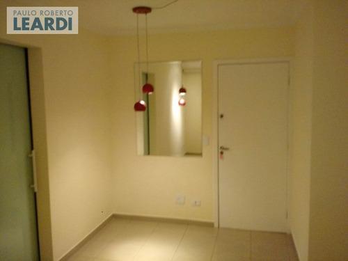 apartamento butantã  - são paulo - ref: 435153