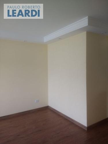 apartamento butantã - são paulo - ref: 556023