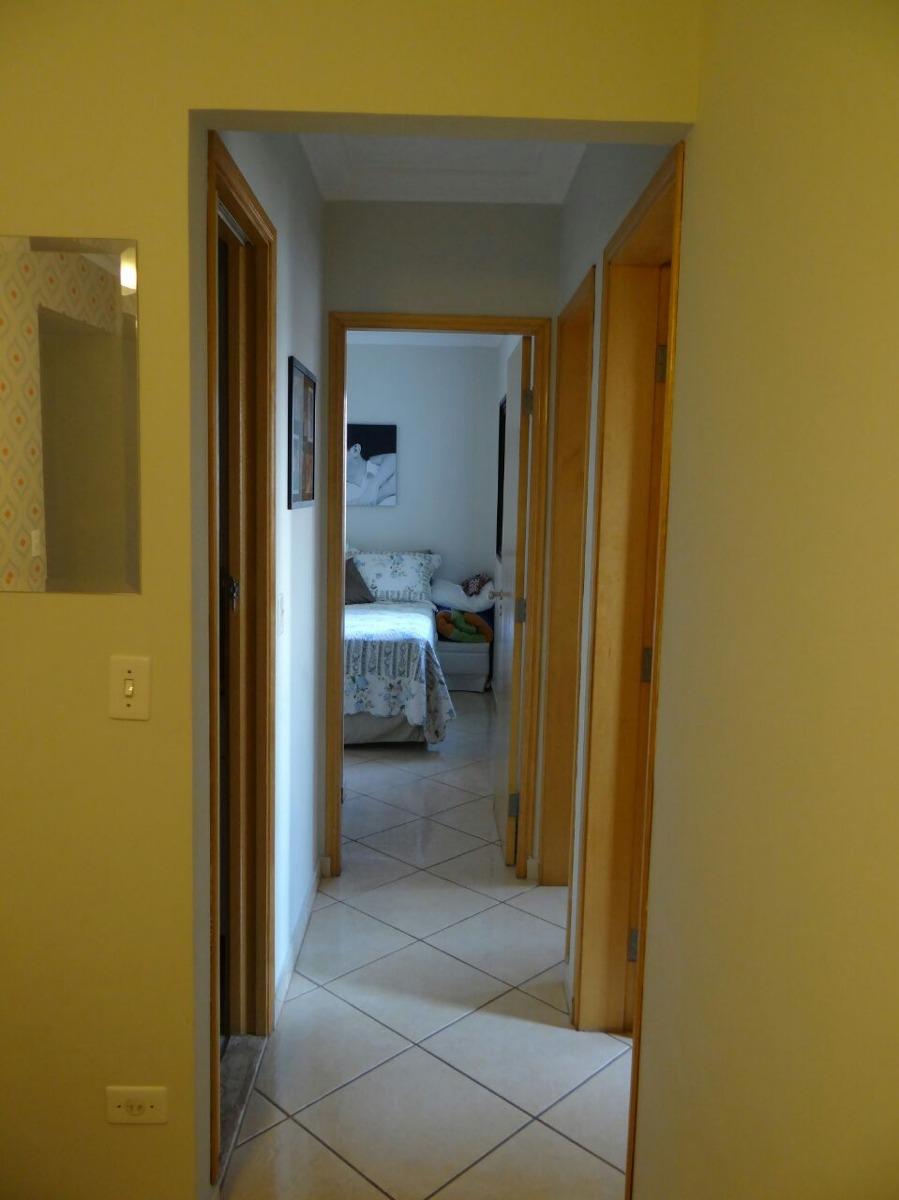 apartamento c/ 03 dorms (01 suíte). cond. piazza della fonta