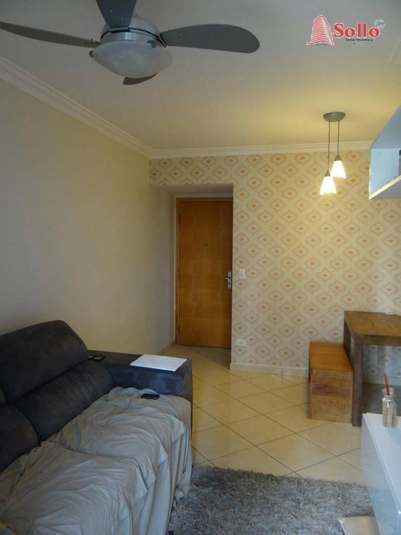 apartamento c/ 03 dorms (01 suíte) - cond. piazza della fontana, guarulhos/sp - ap0155
