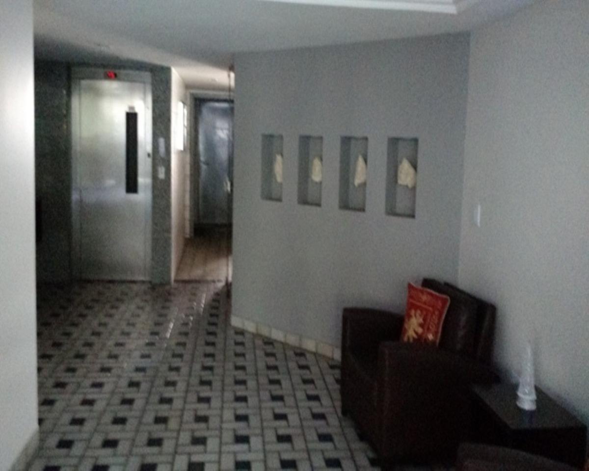 apartamento - c010169 - 32236670
