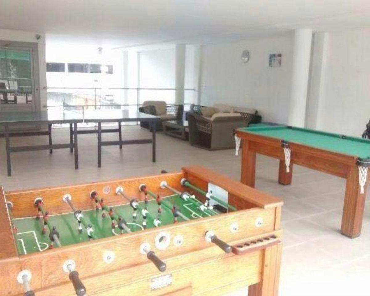 apartamento - c010469 - 32236965