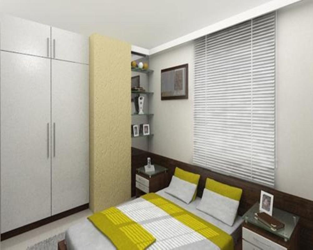 apartamento - c010508 - 32237002