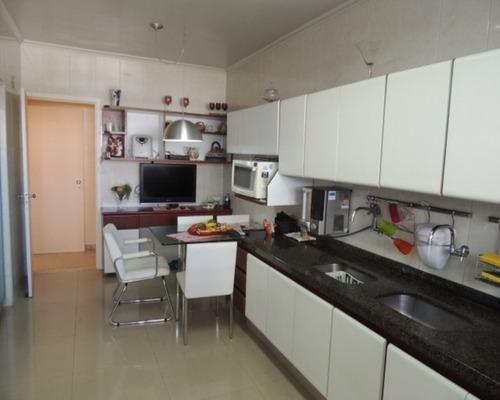 apartamento - c010710 - 32237198