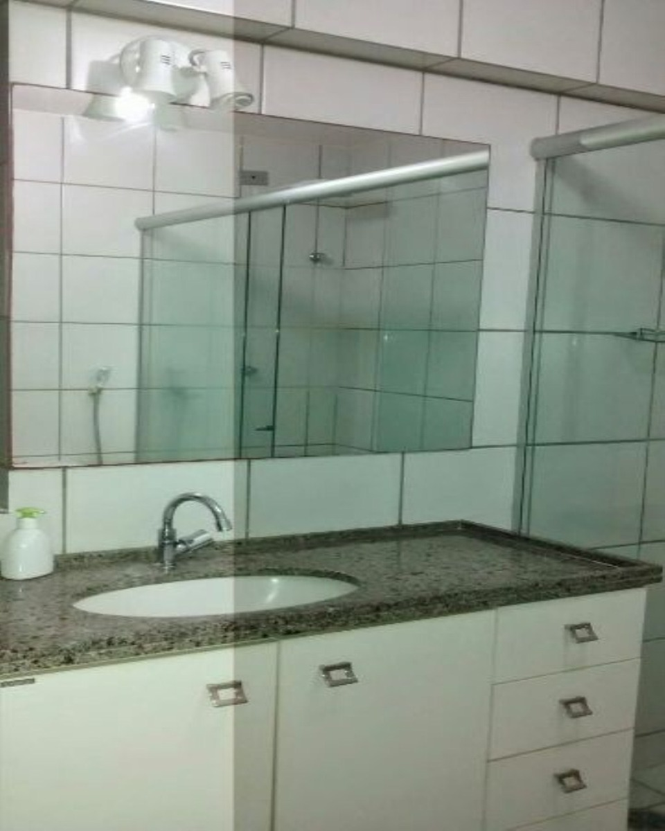 apartamento - c011267 - 32237743