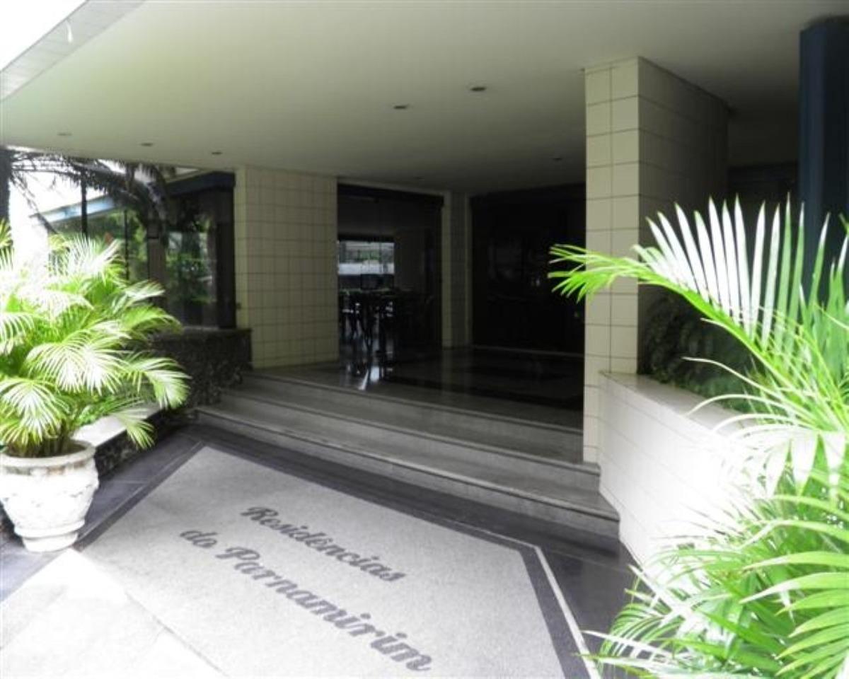 apartamento - c011309 - 32237783