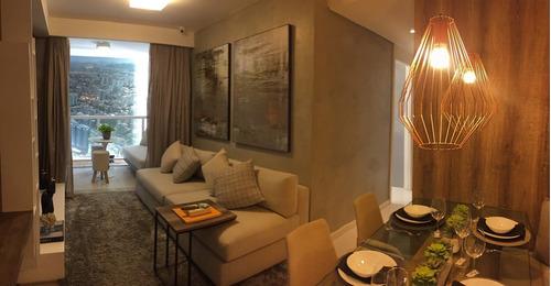 apartamento cachambi 3 quartos