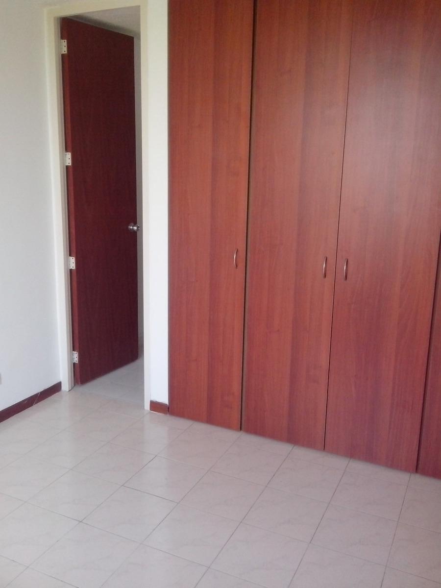 apartamento cali parques del lili 2 zona sur piso 5