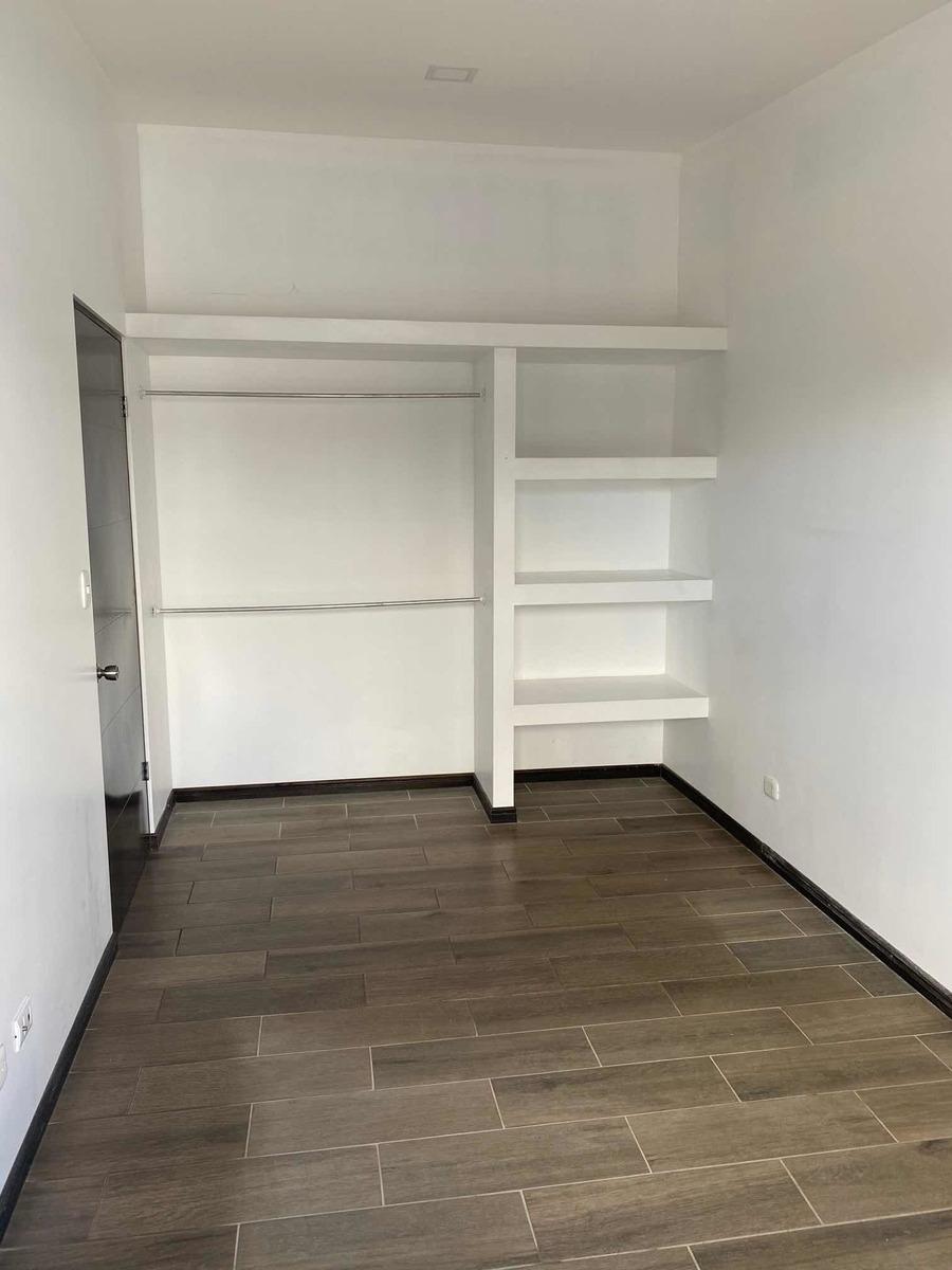 apartamento calle blancos servicios incluidos cerca amazon