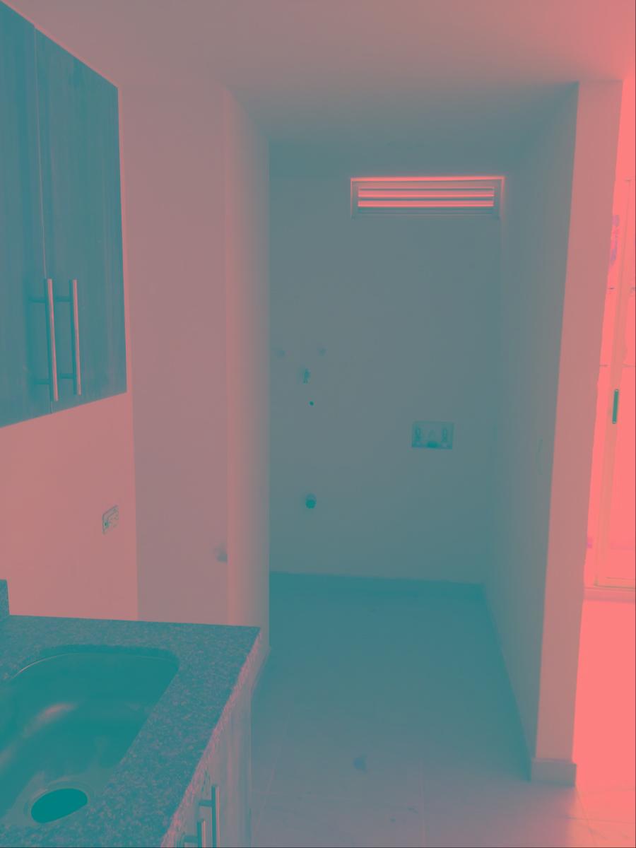 apartamento - calle larga p-4 cod.488021