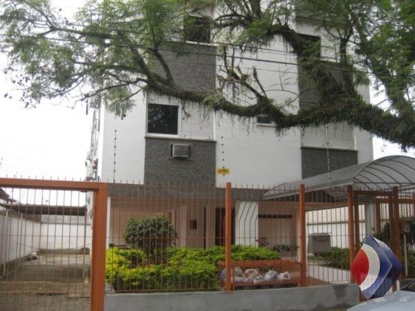apartamento - camaqua - ref: 10184 - v-10184