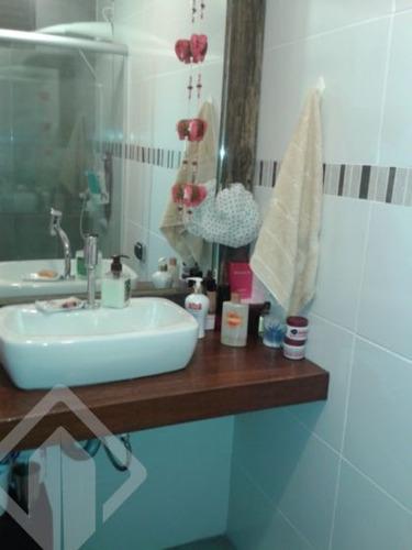 apartamento - camaqua - ref: 120102 - v-120102