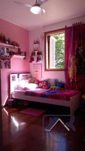 apartamento - camaqua - ref: 1390 - v-ap1641