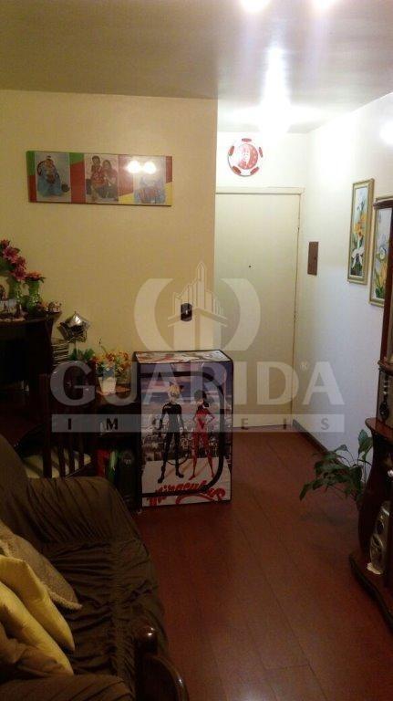 apartamento - camaqua - ref: 149552 - v-149552