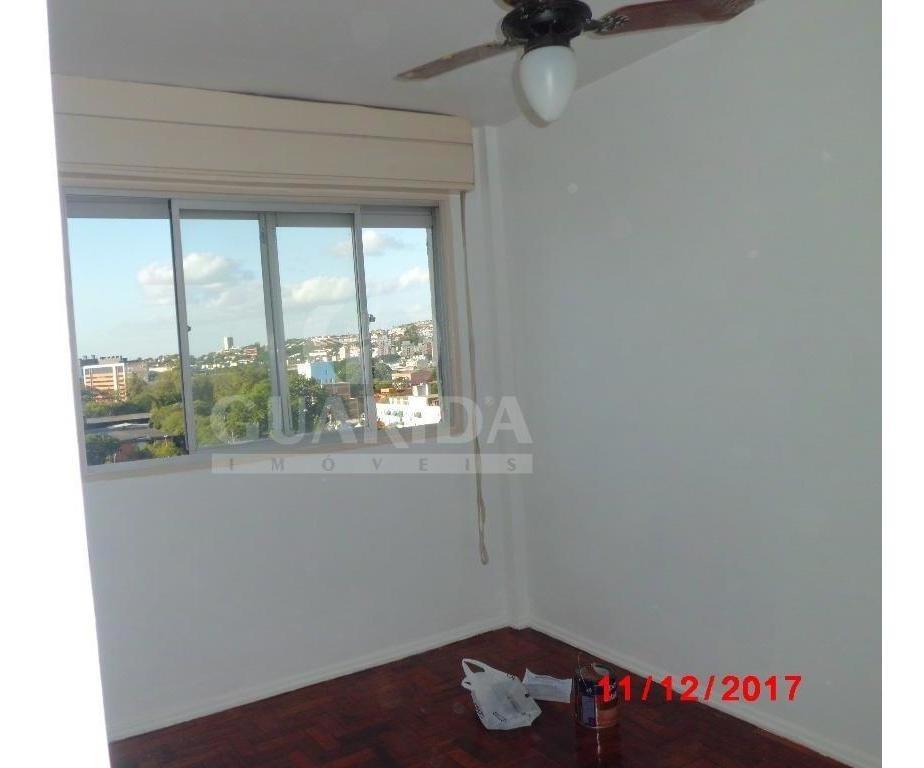 apartamento - camaqua - ref: 150328 - v-150328