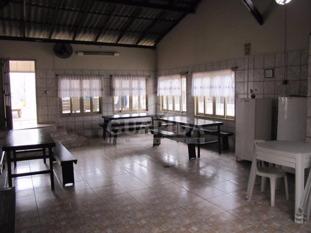 apartamento - camaqua - ref: 151305 - v-151305