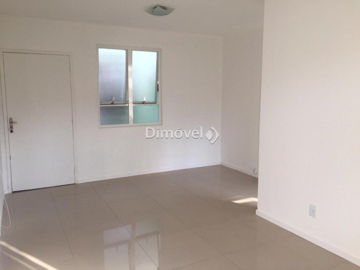 apartamento - camaqua - ref: 16606 - v-16606