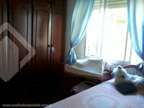 apartamento - camaqua - ref: 167033 - v-167033