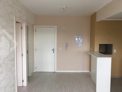 apartamento - camaqua - ref: 168383 - v-168383