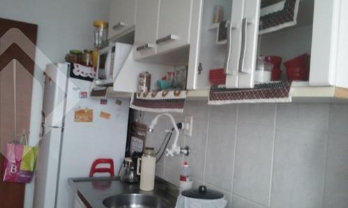 apartamento - camaqua - ref: 192819 - v-192819