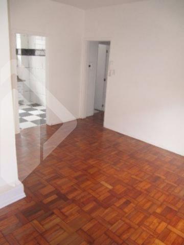 apartamento - camaqua - ref: 198272 - v-198272