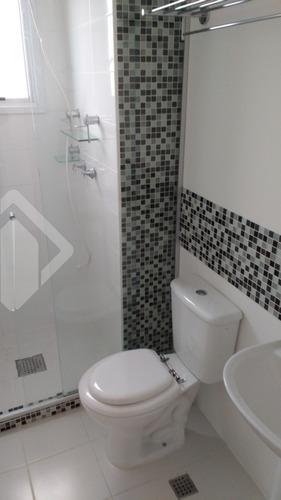 apartamento - camaqua - ref: 201123 - v-201123