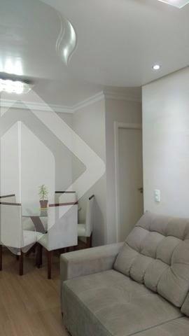 apartamento - camaqua - ref: 202593 - v-202593