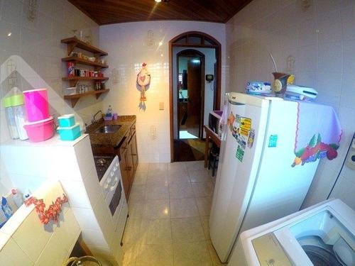apartamento - camaqua - ref: 207421 - v-207421