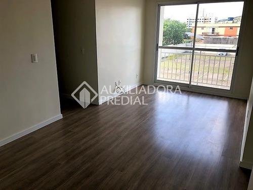 apartamento - camaqua - ref: 208069 - v-208069