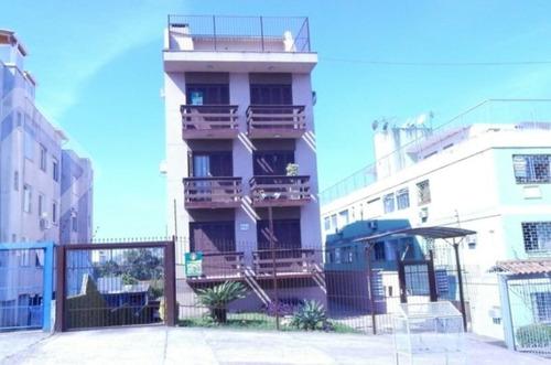 apartamento - camaqua - ref: 221622 - v-221622