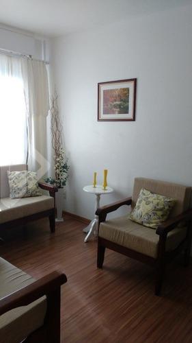 apartamento - camaqua - ref: 232621 - v-232621