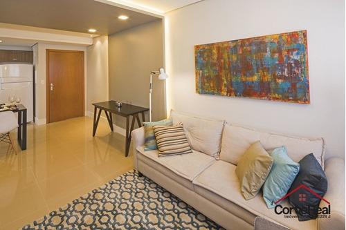 apartamento - camaqua - ref: 3425 - v-3425