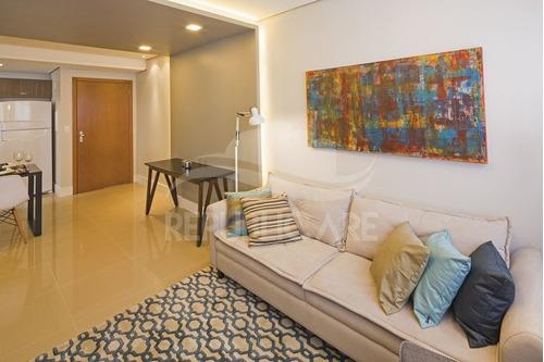 apartamento - camaqua - ref: 380167 - v-rp3227