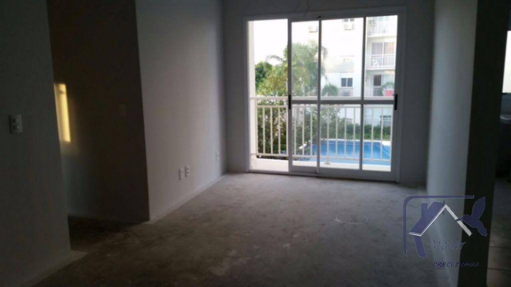 apartamento - camaqua - ref: 614 - v-ap0748