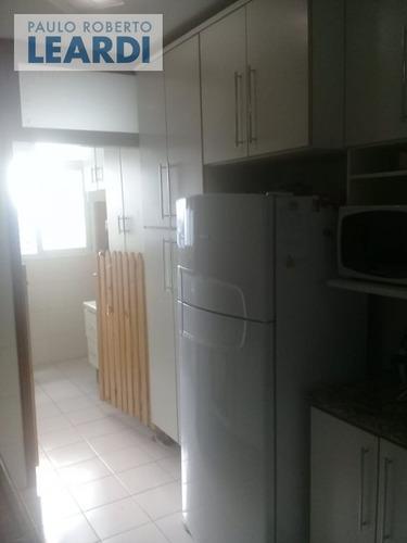 apartamento camargos - guarulhos - ref: 545784