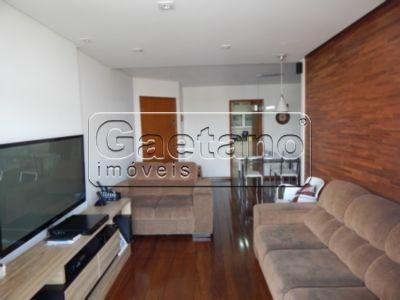 apartamento - camargos - ref: 17855 - v-17855
