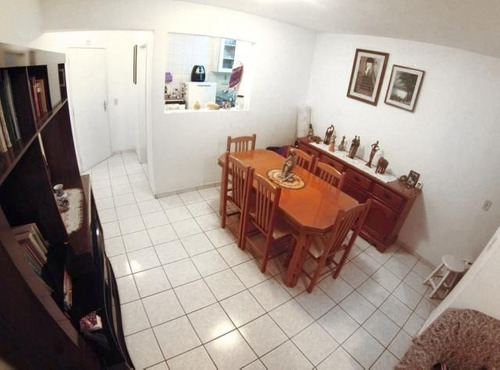 apartamento cambuci 3 dormitórios 1 banheiros 1 vagas 70 m2 - 1814