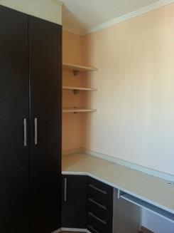 apartamento cambuci 3 suítes 3 dormitórios 1 banheiros 3 vagas 134 m2 - 1692