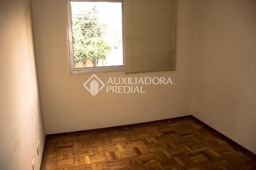 apartamento - cambuci - ref: 243353 - v-243353