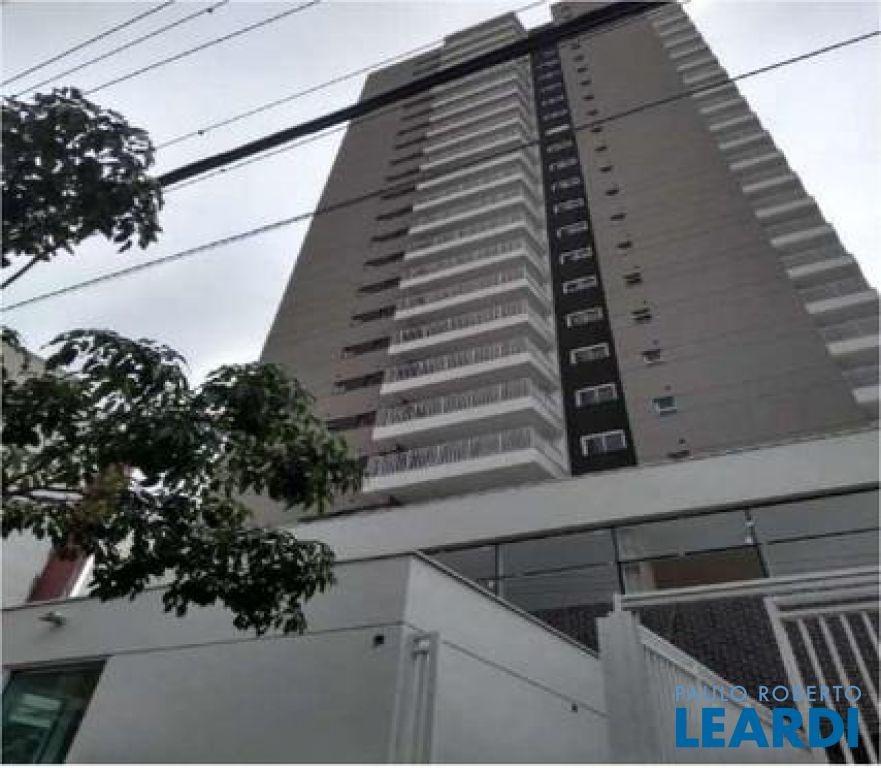 apartamento - cambuci - sp - 580239