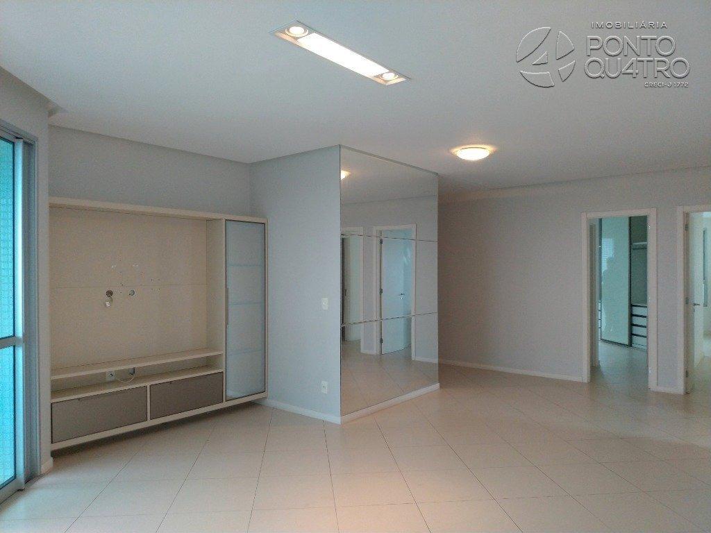 apartamento - caminho das arvores - ref: 5608 - v-5608