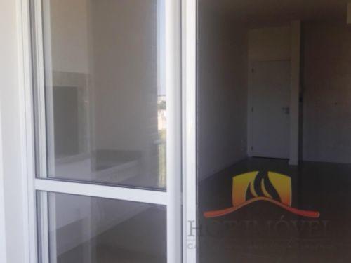 apartamento - campeche - ref: 386 - v-hi1616
