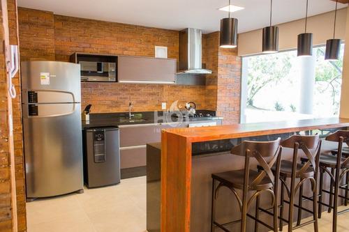 apartamento - campeche - ref: 451 - v-hi1704