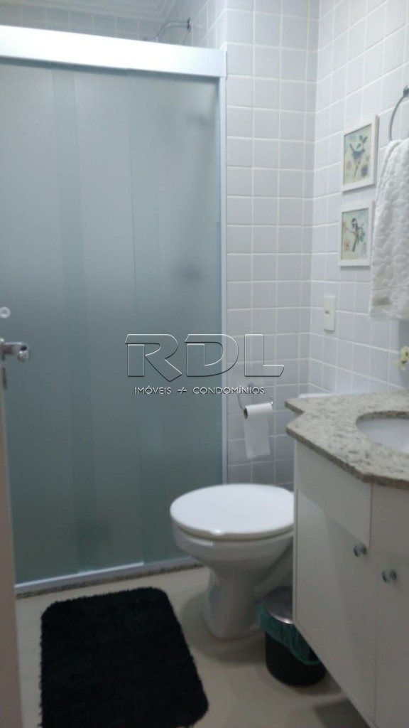 apartamento - campestre - ref: 4327 - v-4327