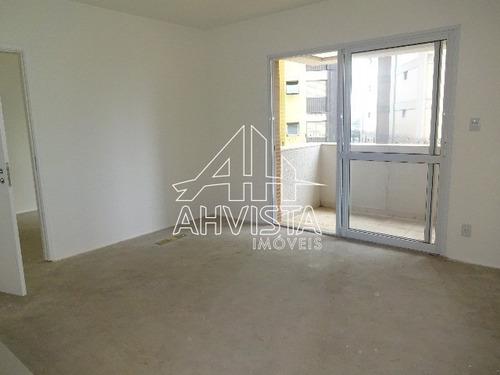 apartamento campinas - ap00203