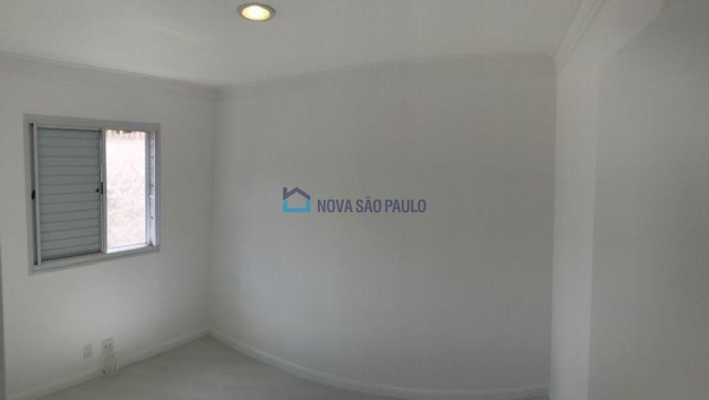 apartamento campo belo, 62 m² - bi26064